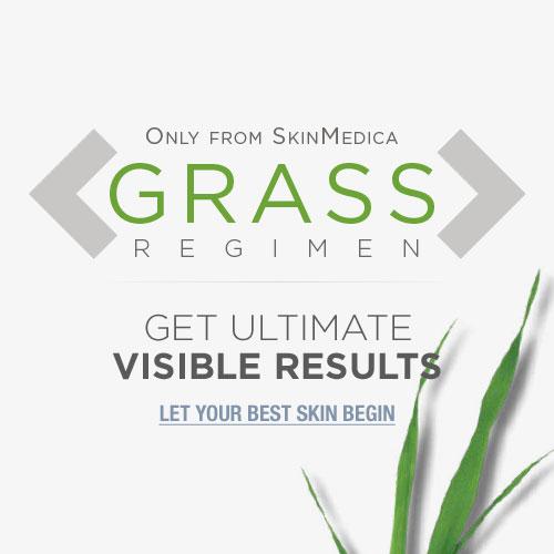 GRASS Regimen