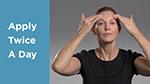 Learn How to Use Dermal Repair Cream