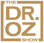 SkinMedicaPR_the-dr-oz-show102010_148x220