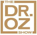 SkinMedicaPR_the-dr-oz-show102010_148x220