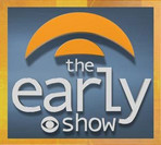 SkinMedicaPR_the-earyl-show82010_148x220