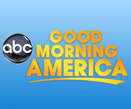 SkinMedicaPR_good-morning-america_148x220