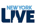 SkinMedicaPR_new-york-live_148x220